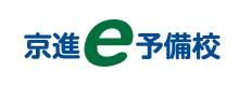 banner-eyobikou