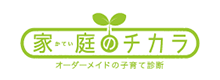 banner-katei
