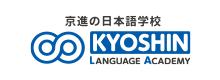 kyoshin-la