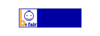 logo-befair
