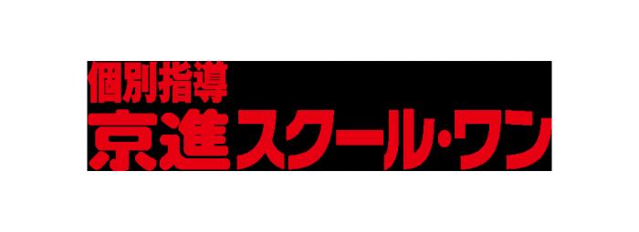 logo-s1