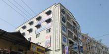 ヤンゴン日本語学校のご案内