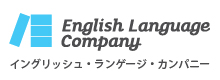 English Language Company Australia