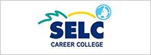SELC-Logo-220-80
