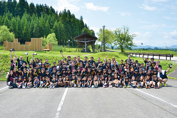 2013_SUMMERCAMP