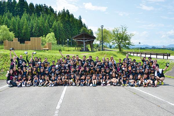 2013_SUMMERCAMP