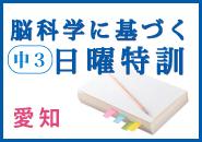 愛知中3日特サムネイル