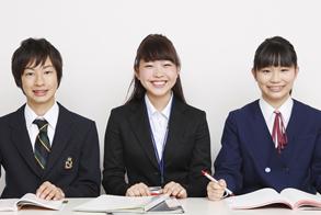 2016_コース中学生