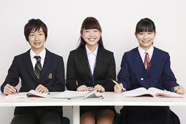 2016_無料体験中学生