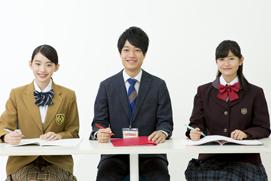 2017_無料体験_02