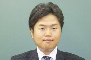 中村さん担任