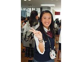 小沢好美さん