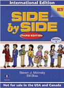 SIDEbySIDE-B