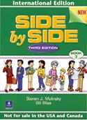 SIDEbySIDE-G