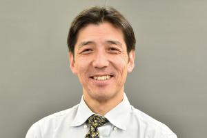 舛田さん_先生