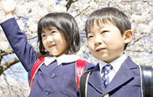 京進ぷれわんとはのイメージ