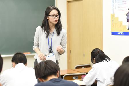 5教科対応