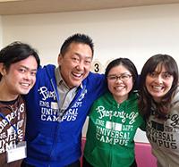 Fushimi-Teachers-2014