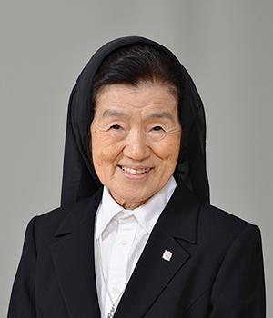 ベアトリス田中範子名誉校長