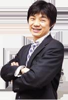 池谷裕二博士