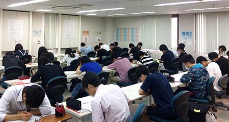 2018通い合宿02