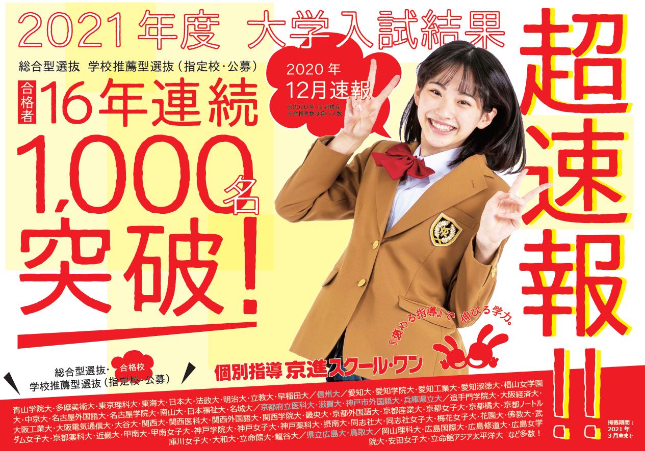 大阪 工業 大学 合格 発表